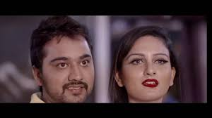 new punjabi songs 2016 jaggi sidhu makeup breakup hits israr ahmad 03084335297