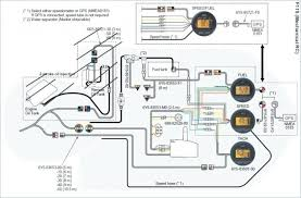 yamaha engine wiring outboards electrical diagram outboard tach pdf medium size of yamaha outboards electrical diagram outboard tach wiring tachometer engine harness diagrams oil tank