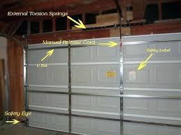 garage door braces trendy inside garage door photos in combination hurricane brace opener repair garage door garage door