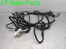 chevrolet uplander toys hobbies 05 09 chevrolet uplander montana 3 5l fuse box harness only oem 15816448