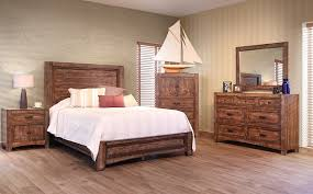 Artisan Porto Distressed Bedroom Set  New For Spring Of 2018: Email Or Call  For More Information!