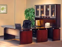 executive office furniture suites. \ executive office furniture suites c