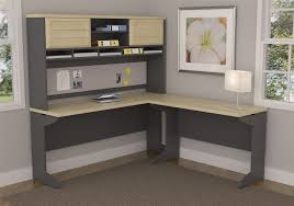 home office design cool office space. Office Design Cool Home Furniture Corner Desk White In  With Hutch Home Office Design Cool Space