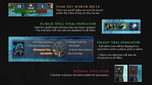 update dota 2 for may 5 dota 2 news 4427 update dota 2 for may