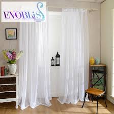 White Curtains For Living Room Popular Curtain Belt Buy Cheap Curtain Belt Lots From China