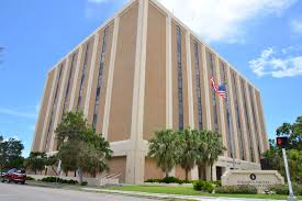 County tag office complete title applications and license plate registrations at your county tag office. County Selects Architectural Team To Study Consolidation Of Long Time Administrative Offices Business Observer Business Observer