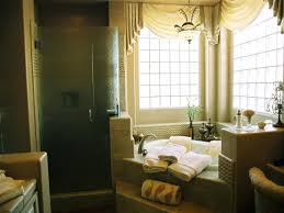 fullsize of tremendous garden bathtub garden tub shower combo bathtub garden ideas garden bathtub garden tub