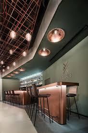Best 25+ Ceiling texture ideas on Pinterest   Wood ceiling panels, Acoustic  ceiling panels and Bulkhead ceiling