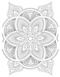 Aztec Coloring Pages Ugyfelvadaszonline