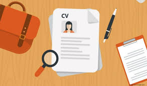 how to perfect your resume perfect your resume 6 tips on how to write a good cv civil