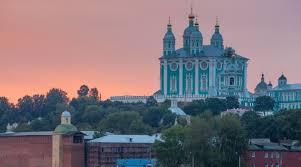 Смоленск Купить диплом в Смоленске