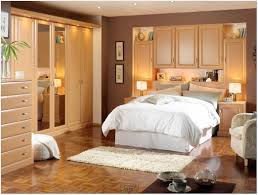 Modern Bedroom For Couples Bedroom Designs For Bedrooms Romantic Bedroom Ideas For Married