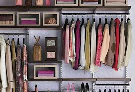 closet organizers for small closets. interesting small 12 photos gallery of closet organizing tips for small closets for organizers o