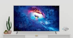 vizio tv deals. vizio smartcast™ p-series 75\u201d class ultra hd hdr xled pro™ display vizio tv deals