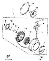 2002 yamaha banshee wiring 2002 free image about wiring diagram on lance cdi ignition wiring diagram