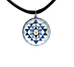 glass globe pendant necklace glass globe pendant necklaces style 2 necklace clear glass globe pendant necklace