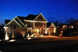 colorful lamps led patio lighting ideas u lighting astounding comments outdoor ideas with colorful backyard landscaping