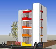 apartment building design. Apartment Building Design AB 3005 Designs