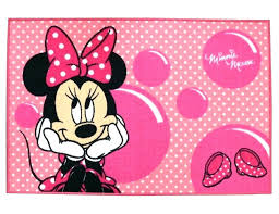 minnie mouse rug mouse carpet mesmerizing mouse rug bedroom decorating ideas is like furniture remodelling pretentious minnie mouse rug
