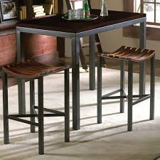 most seen images in the astonishing wooden and metal bar stools for mini bar concept ideas gallery black mini bar home wrought