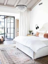 how to choose your bedroom lighting sleep bedrooms throughout modern bedroom chandelier