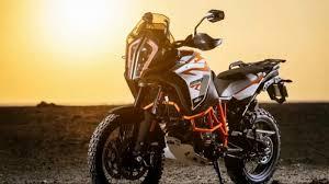 2018 ktm adventure models. unique models 2018 ktm 1290 super adventure r reviews youtube inside ktm adventure models r
