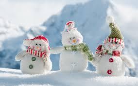 Holidays Snowman Cute Snowman Ideas Time For The Holidays