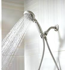 shower head extension home depot shower head extension yellow bathrooms bathroom hardware bathroom faucets hand held