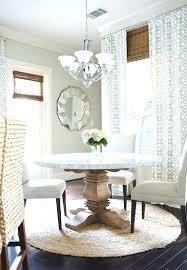 round dining room rugs round kitchen rugs small round kitchen rugs lovely new marble dining table
