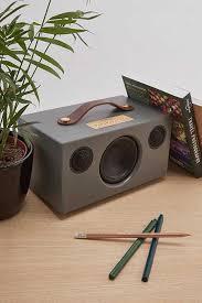 <b>Audio Pro Addon T5</b> Grey Bluetooth Speaker | Caixa de som ...
