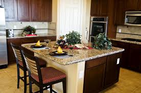 Expresso Kitchen Cabinets Rta Shaker Style Espresso Kitchen Cabinets We Ship Everywhere All
