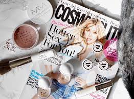 brands to look out for modern minerals 100 vegan free natural makeup brand