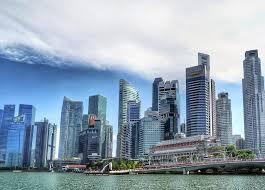 """Résultat de recherche d'images pour """"photo de singapour"""""""
