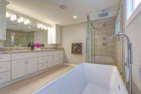 The 10 Best Bathroom Remodelers Near Me With Free Quotes
