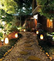 yard lighting ideas. Yard Lighting Ideas Led Lights Landscape Pathway For Garden And C