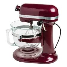 stand mixer best 6 qt gl bowl for kitchenaid mixer 27 elegant with 6 qt gl