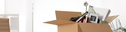 How To Move Quickly Life Storage Blog