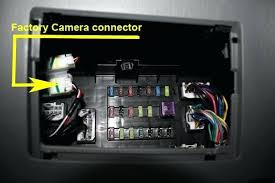 toyota tacoma in dash fuse box diagram wiring diagrams 2014 toyota tacoma fuse box diagram 2001 toyota tacoma interior fuse box diagram camera connection below 2001 toyota tacoma interior fuse box diagram camera connection below dash world