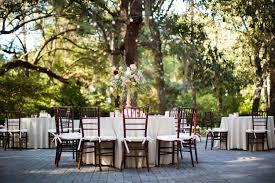 eden gardens wedding pensacola wedding planner pensacola day of coordinator destin wedding planner