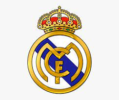 بعد 118 عاماً من تأسيسه.. ريال مدريد يدشن فريقاً للسيدات – إذاعة الفجيرة  92.6 FM