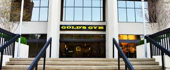 gold s gym arlington courthouse located at 1310 n courthouse rd arlington va 22201