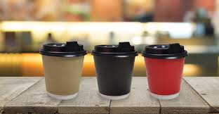 paper cup printing Malaysia