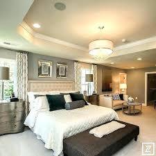 large master bedroom large bedroom ideas best master bedroom design ideas  large master bedroom suite ideas