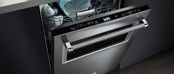 dishwasher reviews 2016. Dishwasher Reviews 2016