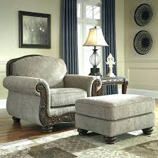 living room chair and ottoman mailgappme