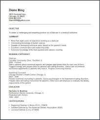 psychology case study template resume 41 fresh case study template hi res wallpaper photographs