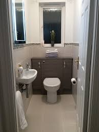 Toilet With Sink Attached Valencia 900mm Combination Bathroom Suite Unit Round Toilet