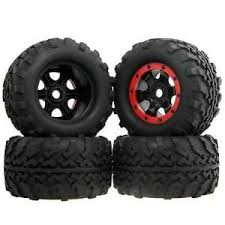truck tires and rims. Brilliant Tires Image Is Loading RCHPLT3012WheelTiresRims160mm4P On Truck Tires And Rims