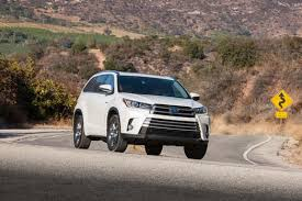 2018 toyota highlander limited platinum. fine highlander 2018 toyota highlander photos inside toyota highlander limited platinum