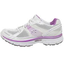 skechers running shoes for women. skechers women\u0027s ready set tone sports shoe white/pink uk 3: amazon.co.uk: shoes \u0026 bags running for women